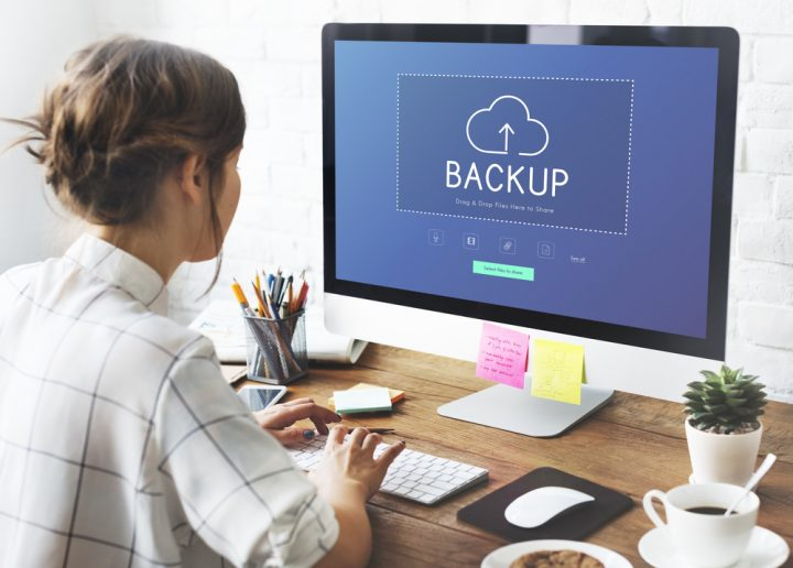 Exchange Server Backup Tools
